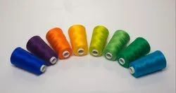 VARN Mercerised Embroidery Yarn