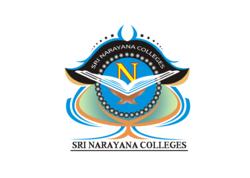 Inter Pass Or Fail Join Degree College