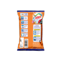 500g Amber Washing Powder