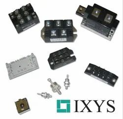 IXYS Electronic Modules