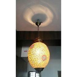 LED Living Room Hanging Light, 9w