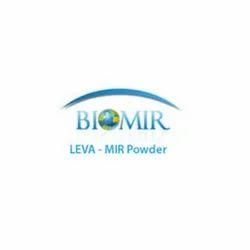 BIOMIR BIO - LIV Liver Tonic, Packaging Size: 50 ml