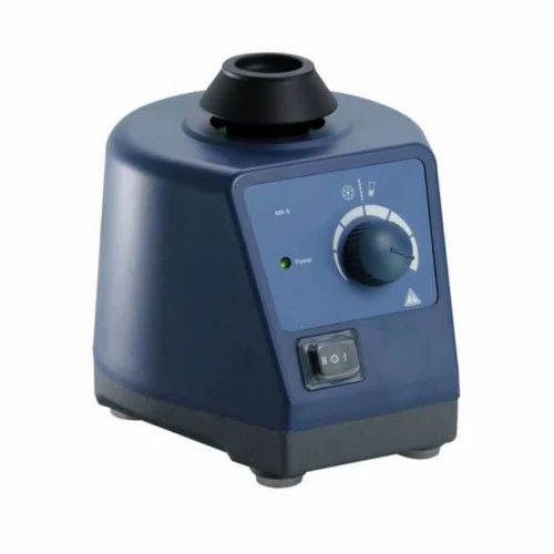 Spinix Vortex Shaker