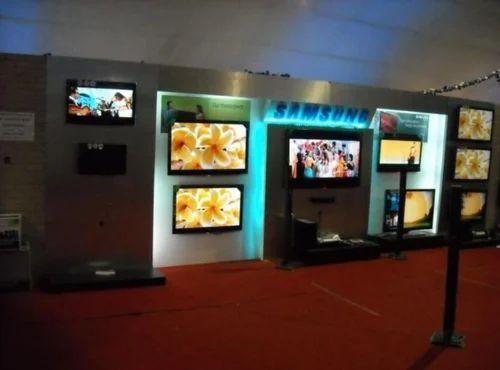 D Exhibition In Chennai : Medical equipment exhibition in india lab equipment expo medicall
