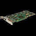 ISDN E1 PRI Lines Voice Logger