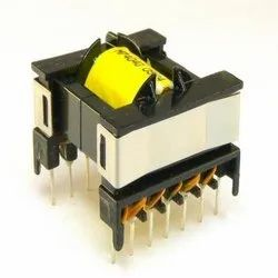 Dry Type Single Phase SMPS Transformer