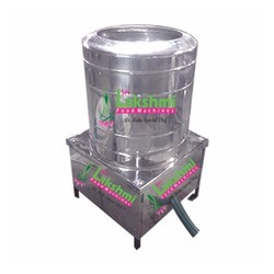 Oil Dryer Machine 10 Kg