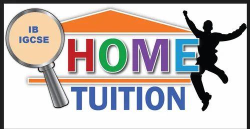 IB English Tutor in Gurgaon, IB Home Tutor Gurgaon - IB Economics