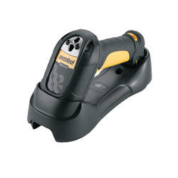 Symbol LS3578-ER Rugged Bar Code Scanner