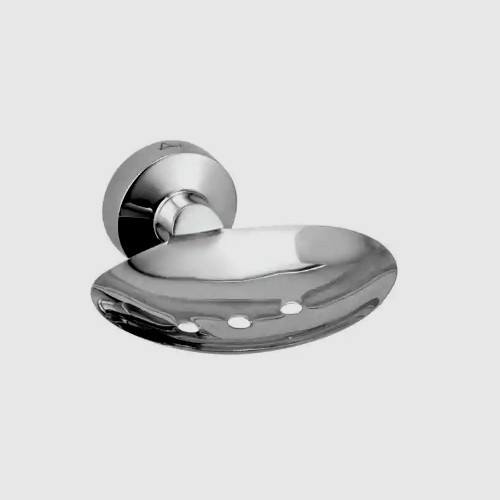 For Bathroom Ptmt Soap Dish Rs 150