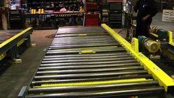 Twin Chain Conveyor