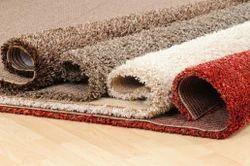 Rectangular Ddecor Carpets