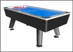 Air Hockey Table 4587