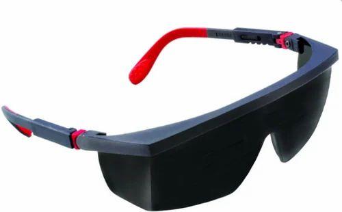 c661a9375e Karam Safety Goggles ES-003