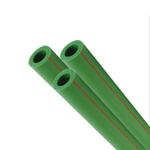 HDPE Water Pipe, Polyethylene Pipe, Flexible HDPE Pipe From Shree