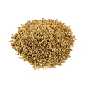 Dried Ajwain Seed
