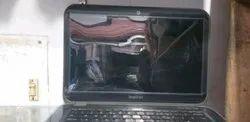 Sony Refurbished Laptop