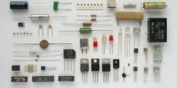 Electronic Spare Parts Service