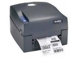 GODEX Barcode printer - G500