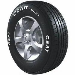 CEAT R16 Truck Czar Sports Tyres