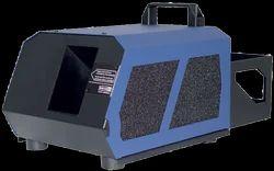 Unique 2.1 - Haze Generator Look Solutions