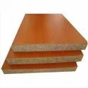 TreeLogy Plain & Pre-Laminated Particle Boards