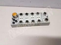 1732 ArmorBlock I/O Modules PLC Input Output Card