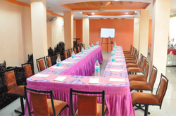 Banquet Hall Rent Service
