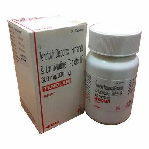 Lopimune for hpv vs