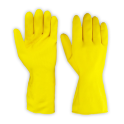 Heavy Duty Mitten Gloves