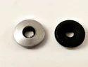 Metal Bonded EPDM Washer