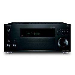 Onkyo TX-RZ-810 7.2 Channel Dolby Atmos Netwrok AV Receiver