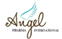Angel Pharma International (Brand Of Maxwell Enterprises)