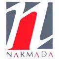 Narmada Marbles