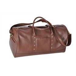 SLC-LTB-02 Leather Bags