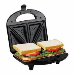 I Next Electric Sandwich Maker, Power: 750 W