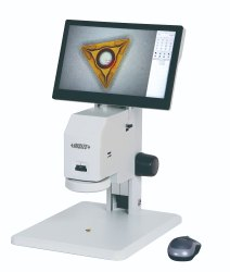 Insize Digital Measuring Microscope for Industrial, Model Name/Number: 5307-ID100