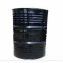 Refinery Bitumen Vg 10, For Road Construction