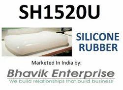 Silicone Rubber Flame Retardant VO Grade