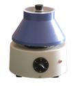 Doctor Centrifuge Machine