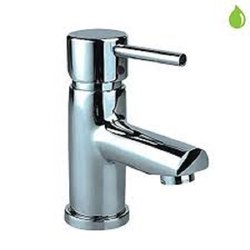HINDWARE Modern Single Lever Basin Mixer, For Home, Size: Standard Size