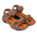 Mens-Sports Sandals