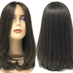 Women Straight Hair Wig