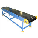 All Type Conveyor