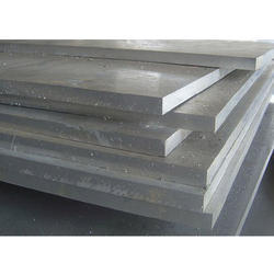 316 Stainless Steel Plates