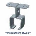 Track Support Bracket