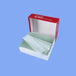 TYI-7102 Microscope Slide