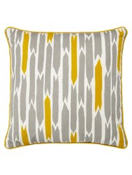 Cotton Printed Outdoor Cushion Covers
