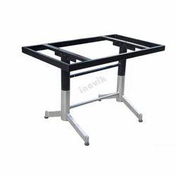 Metal Table Frame
