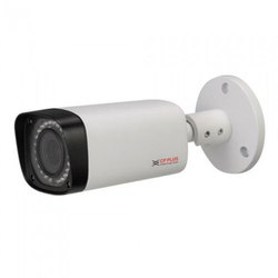 CP Plus IP Bullet Network Camera, Usage: Outdoor Use